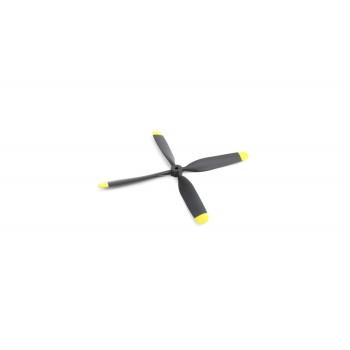 10.5x8(4-blade) Propeller