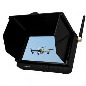 FPV Wireless DVR