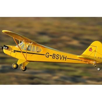1100MM PIPER J-3 V2