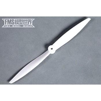 11x5.5(2-blade) Propeller