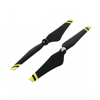 1242 Self-tight.Black/Yellow