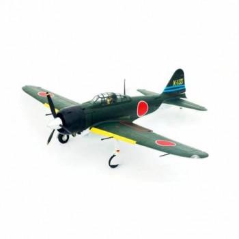1400 MM ZERO A6 M3