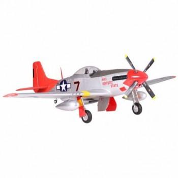 1700MM P-51D