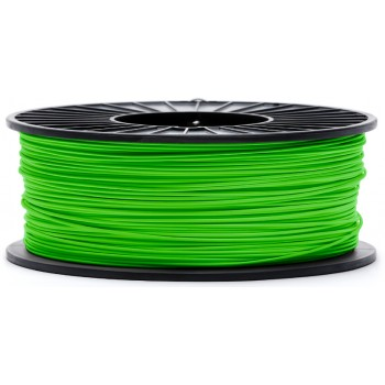 3D FLEXIBLE GREEN 802c