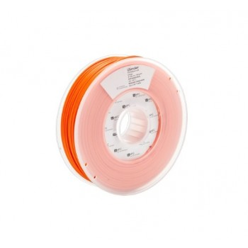 3D PEARL ORANGE 151C