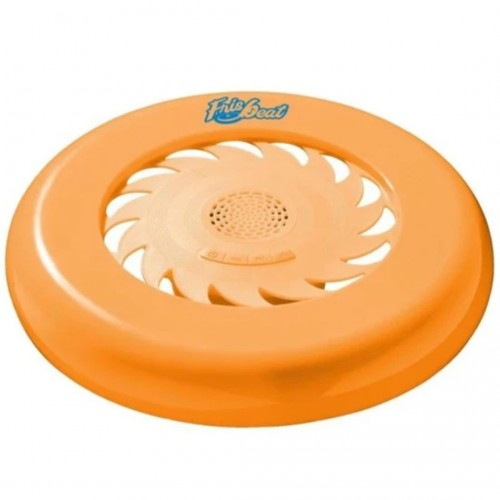 Cellularline Speaker Frisbee BT Orange