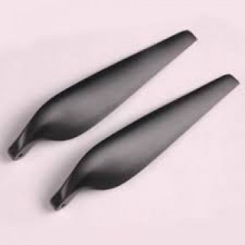 4x3 (2-blade) Propeller