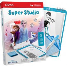 Osmo Super Studio Frozen 2