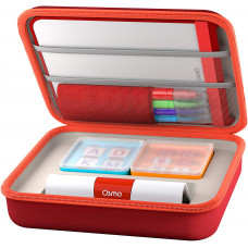 Osmo Large Carrying Case