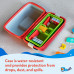 Osmo Small Carrying Case