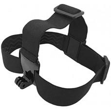 SDS-Head Band Wearing Belt Strap for DJI OSMO POCKET & Action(OP-Q9200)