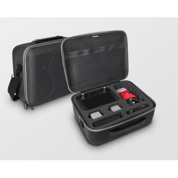 Sunnylife Combo Carrying Case for DJI MAVIC AIR 2 + Smart Controller/AIR 2 Controller