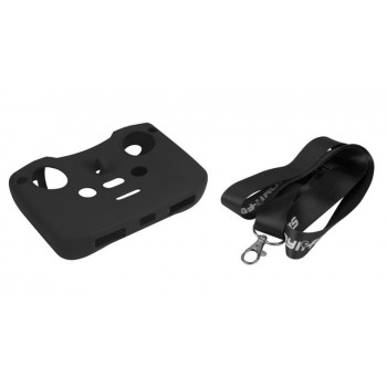 SDSHobby Remote Controller Silicone Protective Cover with Strap Silicone Sleeve Cover for Mini 2/Mavic Air 2