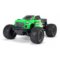 ARRMA 1/10 GRANITE 4X4 V3 3S BLX Brushless Monster Truck RTR