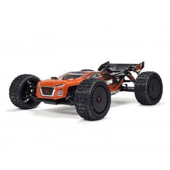 ARRMA 1/8 TALION 6S 4WD BLX TRUCK RTR