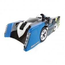 AE 1/32 NanoSport 2WD On Road RTR