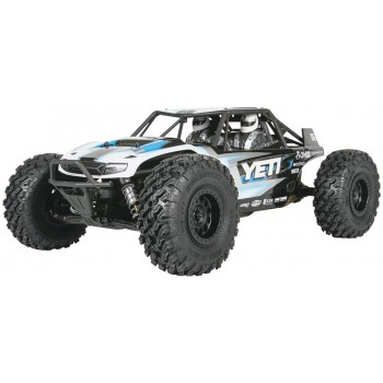 AXIAL AX90025 1/10 YETI 4WD KIT
