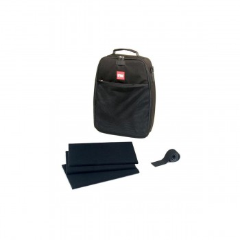 BAG AND DIVIDERS KIT FOR HPRC3500