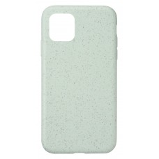 ECO CASE BECOME IPHONE 12 MINI GREEN