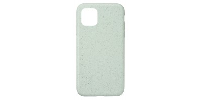 ECO CASE BECOME IPHONE 12/12 PRO GREEN