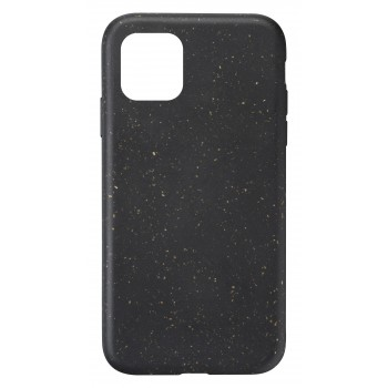 ECO CASE BECOME IPHONE 12/12 PRO BLACK