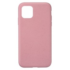 ECO CASE BECOME IPHONE 12 MINI PINK