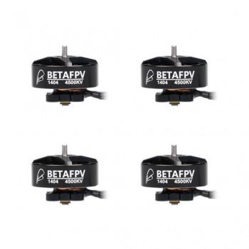 BETAFPV 1404-4500VK Brushless Motors (1Pcs)