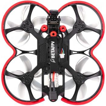 BETAFPV Beta95X V3 Whoop Quadcopter (HD Digital VTX)