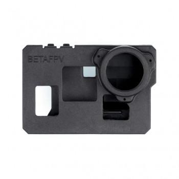 BETAFPV GoPro lite V2 Case