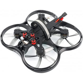 BETAFPV Pavo 30 Whoop Quadcopter (HD Digital VTX)