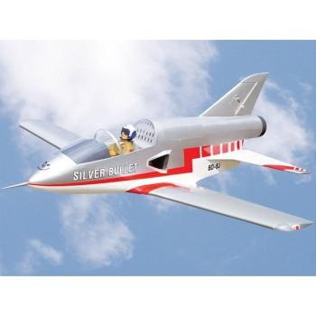 BH-BEDE BD-5J 1450mm