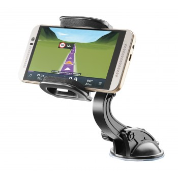 Cellularline Smartphone Car Holder