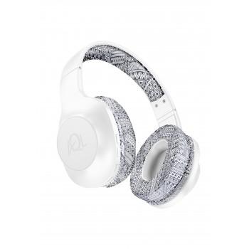 Cellularline Headband BT Pump Bass Astros Universal Fant