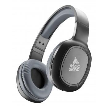 Cellularline Headband Bluetooth MS Basic Universal Black