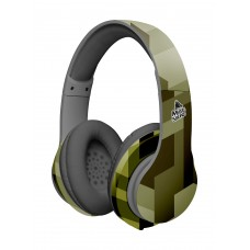Cellularline Headband BT MS Big Universal Camou