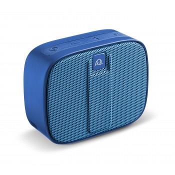Cellularline Fizzy Bluetooth Speaker Blue
