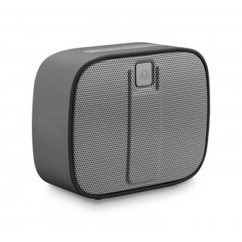 Cellularline Fizzy Bluetooth Speaker Black