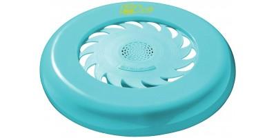 Cellularline Speaker Frisbee BT Blue