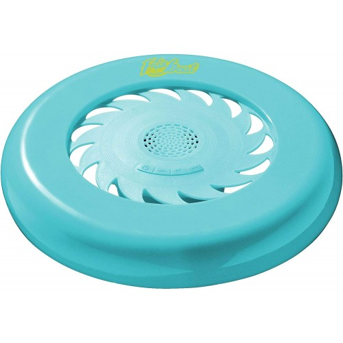 Cellularline Speaker Frisbee BT Blue