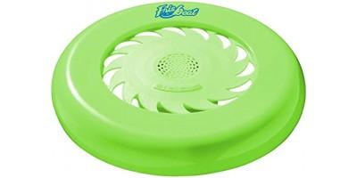 Cellularline Speaker Frisbee BT Green