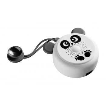 Cellularline BT Speaker Shower IPX4 Universal Panda