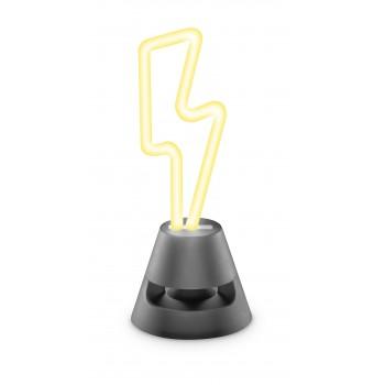 Cellularline Speaker Bluetooth Neon Beat Bolt