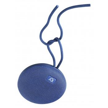 Cellularline BT Speaker Waterproof Universal Blue