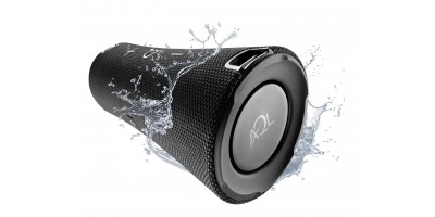 Cellularline BT Speaker 30 Watt IPX7 Universal Black