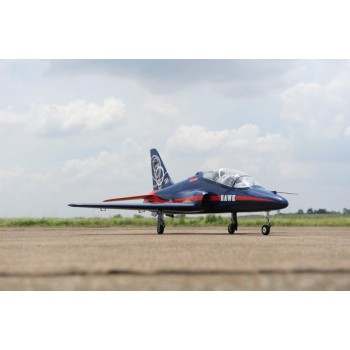 Bae Hawk EDF