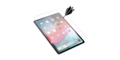 Cellularline Glass iPad Pro 11 2020/iPad Pro 11 2018