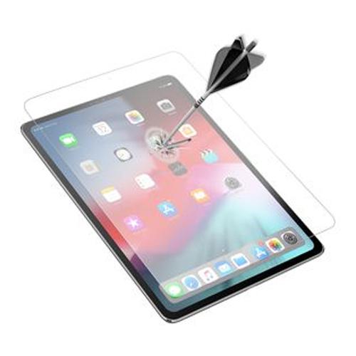 Cellularline Glass iPad Pro 12.9 2020/Pro 12.9 2018