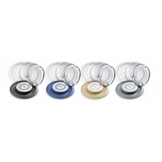 Cellularline Adhesive Circle Ring Universal
