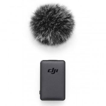 DJI Wireless Microphone Transmitter for Osmo Pocket 2