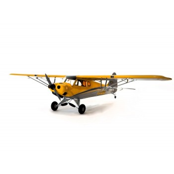Carbon Cub 15cc ARF HAN5065